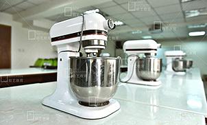 重庆甜品培训教室