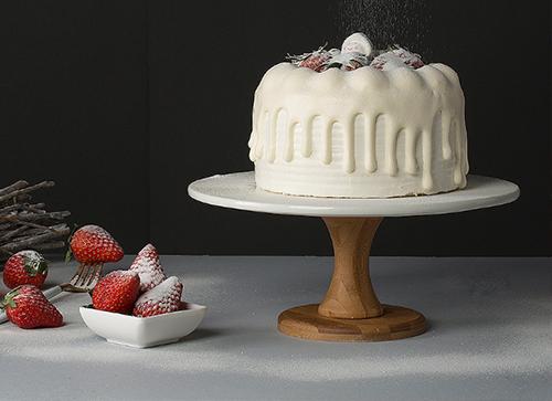 西点蛋糕培训学校