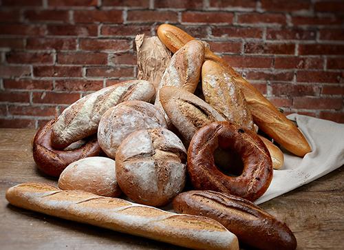 重庆丹麦面包