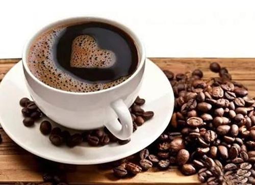 咖啡培训学校