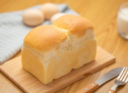 面包烘焙培训班