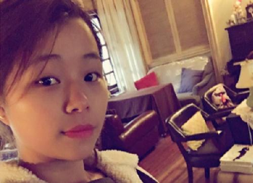 恭喜欧艺学员孙昌艳成功入职艾彼咖啡馆咖啡岗位