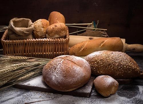 重庆丹麦面包烘焙